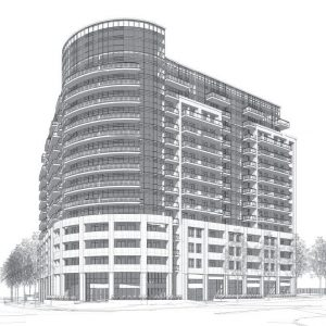 3268 Finch Avenue East Condos