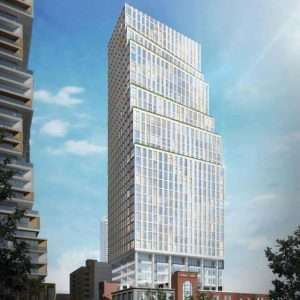 Full Overview of Queen Central Condos