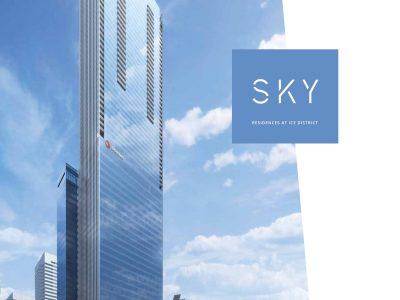 SKY Condos