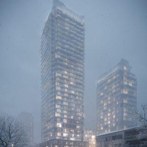Untitled Toronto