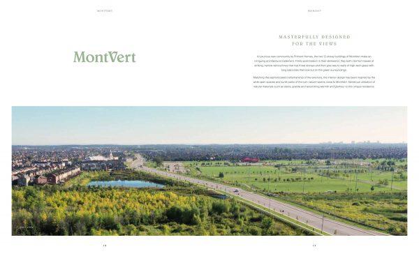 MontVert
