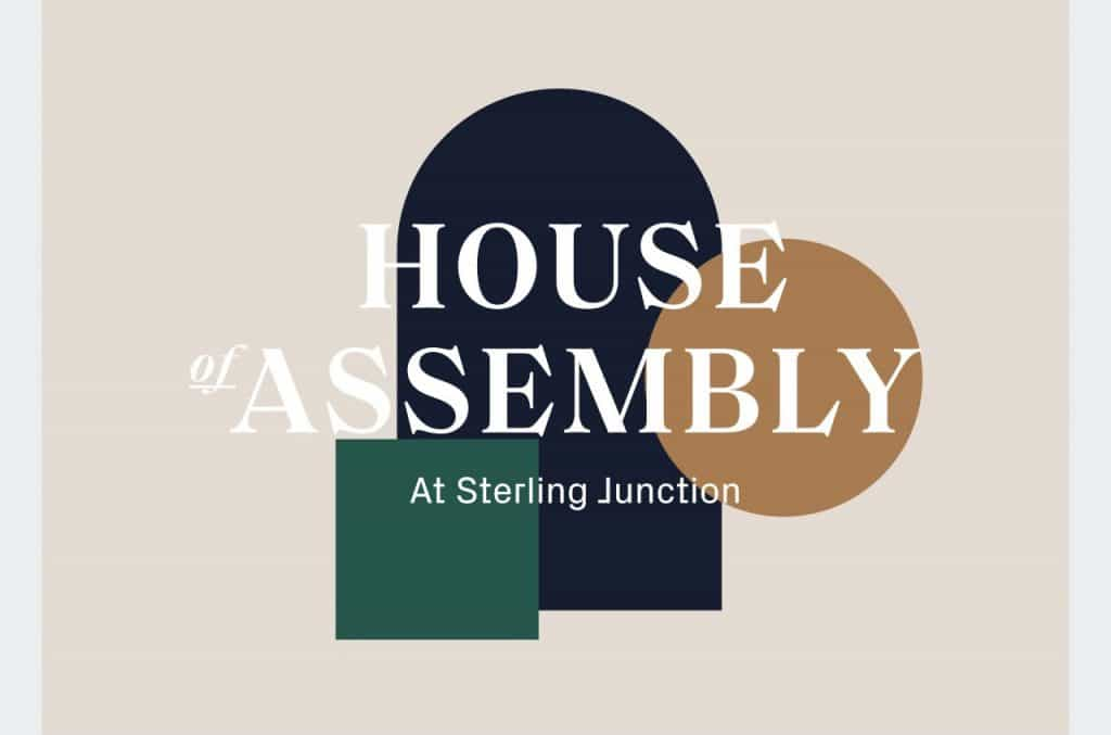 House of Assembly