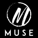 Muse Condos