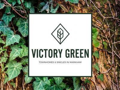 Victory Green
