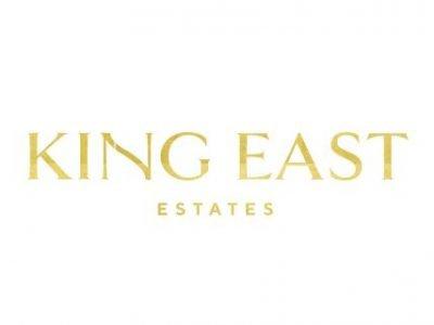King East Estates