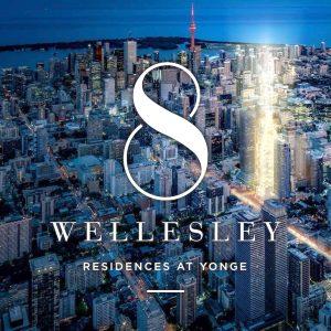 8-Wellesley-Codnos
