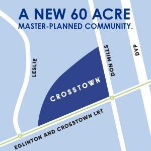 Crosstown 3