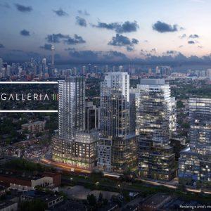 Galleria 03 Condos