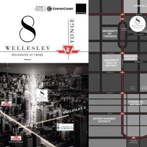 8 Wellesley