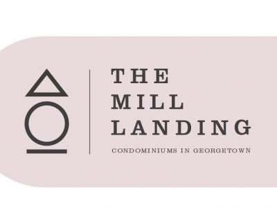 The Mill Landing