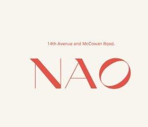 Nao Towns