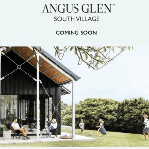 angus Glen South Village