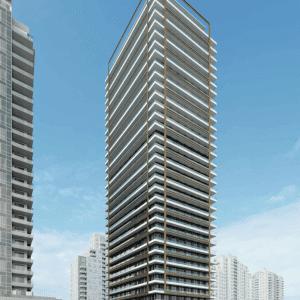 5205 Yonge Street Condos