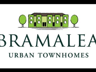 Bramalea Urban Townhomes