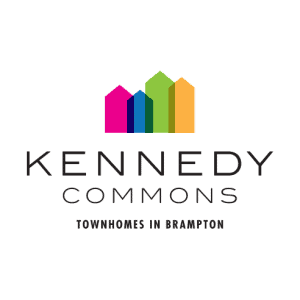 Kennedy Commons