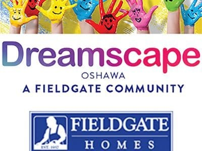 Dreamscape in Oshawa