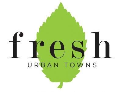 Fresh Urban Towns