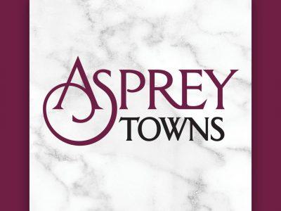 Asprey Towns