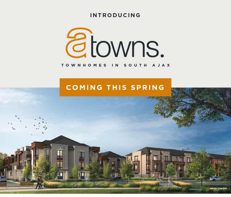 aTowns Coming Spring 2021