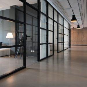 55 Yonge Office
