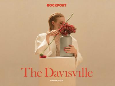 The Davisville