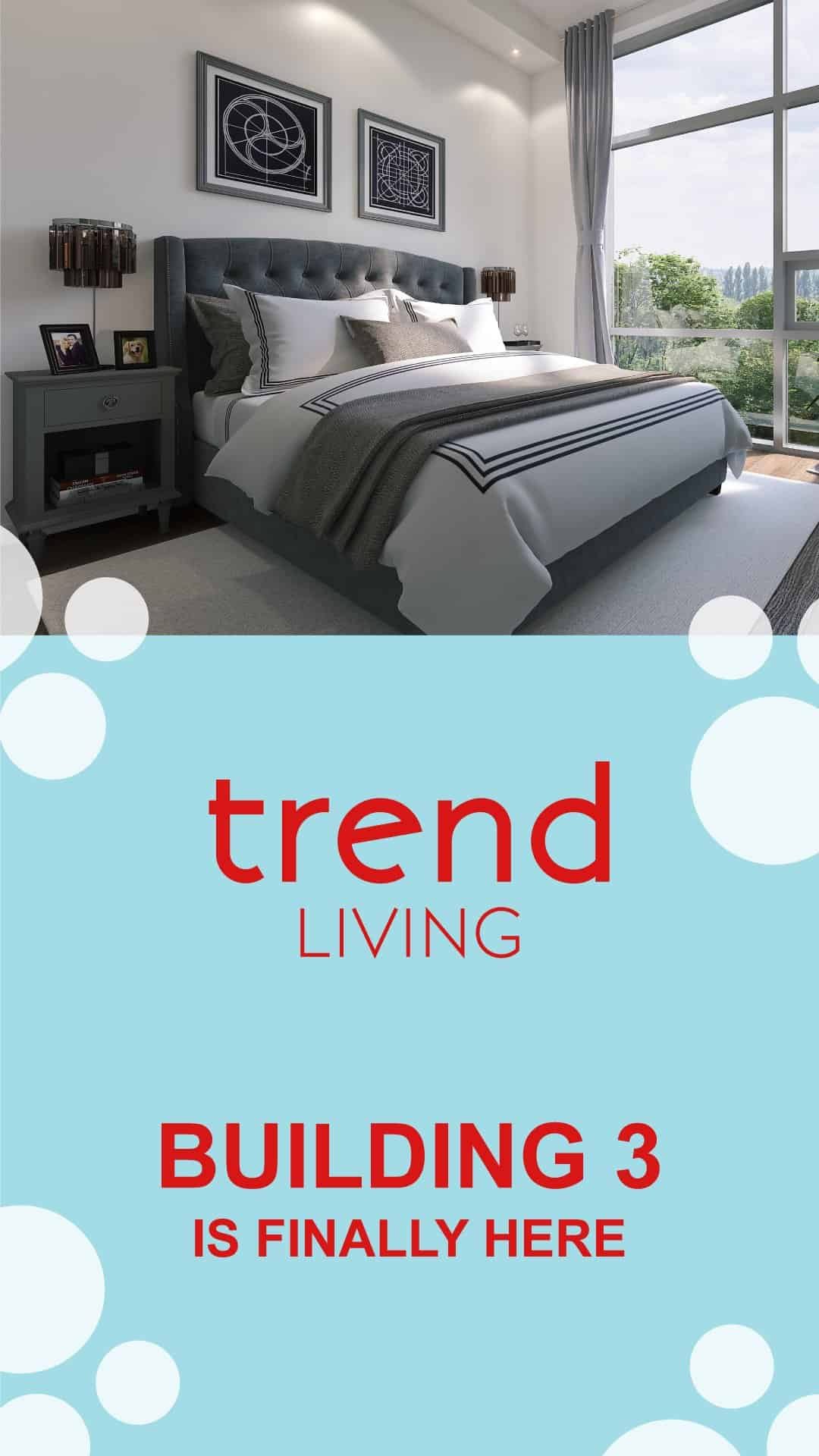 Trend Living