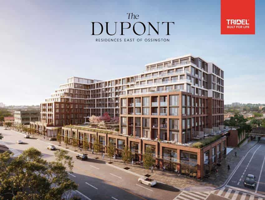 The Dupont