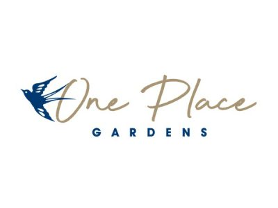 One Place Gardens
