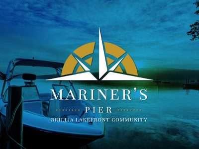Mariner's Pier