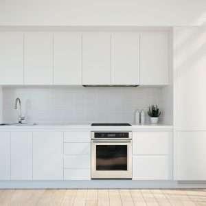 EX3 Kitchen Collection