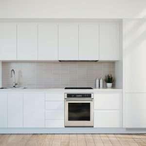 EX3 Kitchen Collection 2