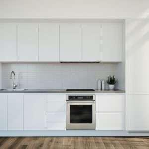 EX3 Kitchen Collection 3