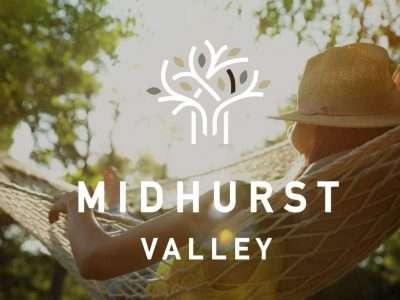 Midhurst Valley