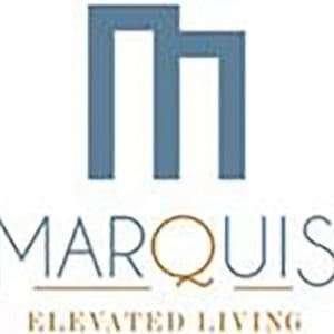 Marquis Condos