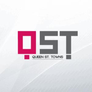 Queen Street Towns