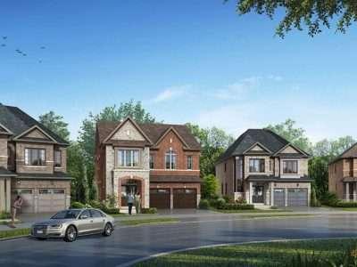ValleyOak Homes