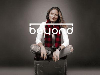 Beyond Condos