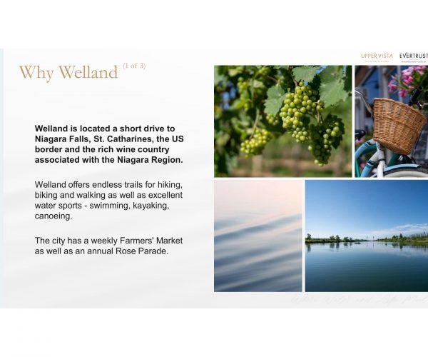 Upper Vista Welland Broker Presentation-05