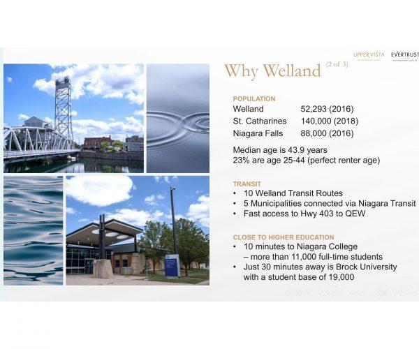 Upper Vista Welland Broker Presentation-06