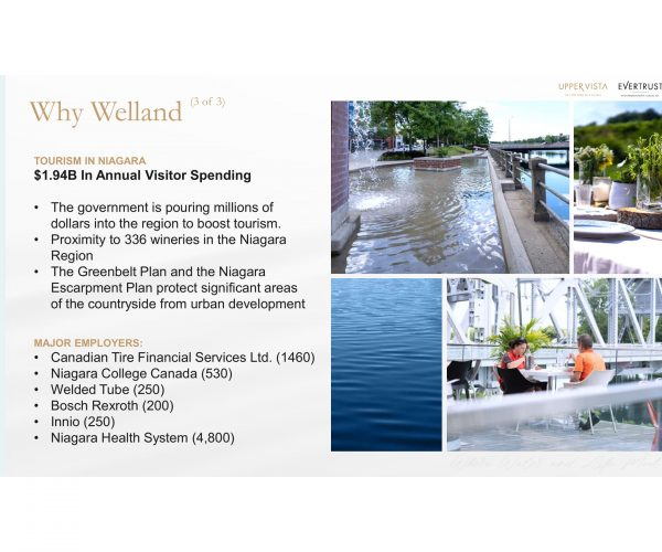 Upper Vista Welland Broker Presentation-07